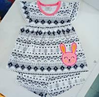 8 Cung cấp sỉ quần áo trẻ em xuất khẩu xịn - xuất dư