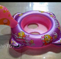 Phao bơi Huggies