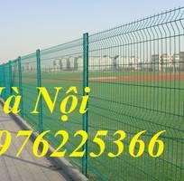 2 Hàng rào cột trái đào ,hàng rào cột khóa thông minh