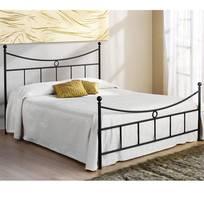 Giường sắt cho Homestay, giường sắt cho nhà nghỉ, giường sắt cho khách sạn