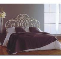 18 Giường sắt cho Homestay, giường sắt cho nhà nghỉ, giường sắt cho khách sạn