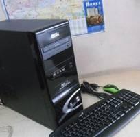 Bán case máy tính văn phòng chạy mượt chỉ 750k