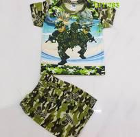 Áo quần trẻ em giá xưởng  Mẫu mới nhất cho khách buôn