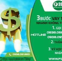 Vay tiền nóng trong ngày   F39 Kênh tài chính cá nhân