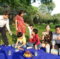 5 Bán Bột dinh dưỡng 25 Green Nutri phù hợp mọi lứa tuổi