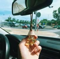 4 Tinh dầu thơm ô tô, xe hơi cao cấp uy tín trên từng sản phẩm
