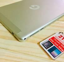4 The2Tstore Máy tính bảng MediaTek G-Tab 10 Google Education  Wifi 3G