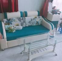 6 Bàn sofa
