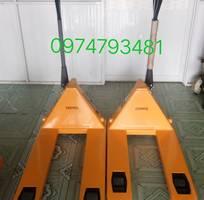 3 Xe nâng tay model XT540-1150