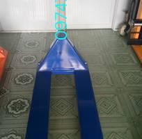 5 Xe nâng tay model XT540-1150