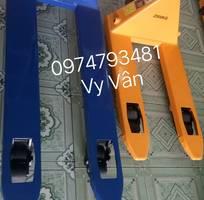 9 Xe nâng tay model XT540-1150