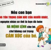 1 Khai giảng lớp Trung cấp Sư phạm Mầm Non học tại Biên Hòa Đồng Nai
