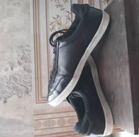 3 Bán giày da nam hiệu ZARA MAN