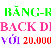 7  In 1000 cuốn Catalogue, A4, 16 trang 3.899.000  1000 tờ rơi, A4, 4 màu, 2 mặt 589.000...Ship