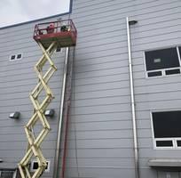 1 Cải tạo sửa chữa nhà xưởng, vệ sinh công nghiệp