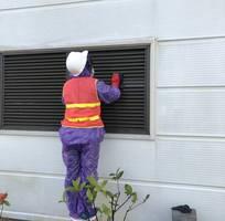 6 Cải tạo sửa chữa nhà xưởng, vệ sinh công nghiệp