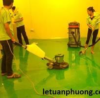 7 Cải tạo sửa chữa nhà xưởng, vệ sinh công nghiệp
