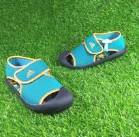 2 Sandal a di das