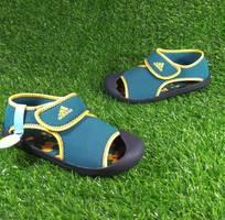 3 Sandal a di das