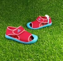 12 Sandal a di das
