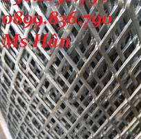5 Lưới thép mắt cáo giá tốt tại Hà Nội