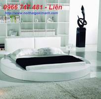 14 Nơi bán giường tròn giá rẻ, uy tín, chất lượng