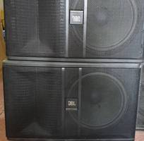 Loa JBL KI82 bass 30 nghe tiếng cực hay ,giá cả phải chăng, hát miễn chê