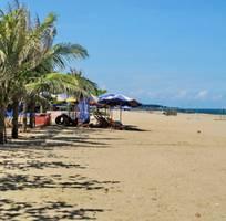Thuê xe du lịch biển Sầm Sơn