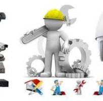 7 Lắp đặt - sửa chữa Camera an ninh - Giám sát Tại Hà nội