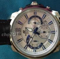 Đồng hồ nam hiệu casio xuất xứ nhật