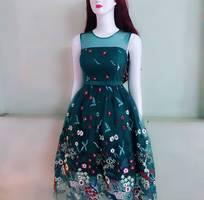 6 Chuyên cung cấp sỉ số lượng lớn váy đầm thiết kế cao cấp