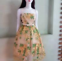 9 Chuyên cung cấp sỉ số lượng lớn váy đầm thiết kế cao cấp