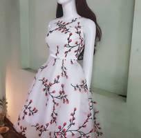 13 Chuyên cung cấp sỉ số lượng lớn váy đầm thiết kế cao cấp