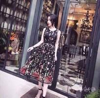 14 Chuyên cung cấp sỉ số lượng lớn váy đầm thiết kế cao cấp