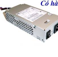 Power Server SUN