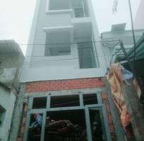 1 Chuyên sửa chữa nhà cửa tphcm