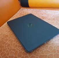 2 HP 840 G2 -i7 5600U,4G,120G SSD, 14inch Full HD, full option, đèn bàn phím, máy đẹp keng