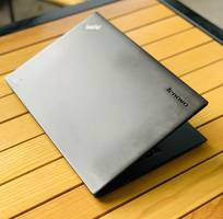 Lenovo thinkpad X1 carbon gen2 i7 4600U ram 8G ssd 256G 14.0 in full hd