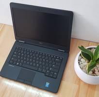 Laptop Dell Latitude E5440 i5 4310U GT 720M 2GB