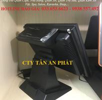 1 Chuyên bán máy pos tính tiền giá rẻ cho quán karaoke tại Đồng Nai