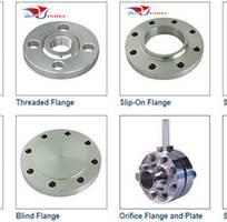 Mặt Bích BS 4504-PN6, PN10, PN16, DN25, PN40, gia công cắt CNC. độ chỉnh xác cao, giá hợp lý