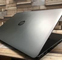 1 HP Zbook Studio 15 G3 i7 6820HQ Quadro M1000M đẹp