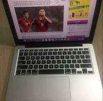 4 MacBook Pro 2015  MF841