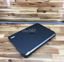 HP ProBook 440g Core i5 th4 Ram 4GB 500 GB