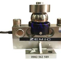 Cảm biến tải Digital DHM9B Zemic - Cân Chi Anh