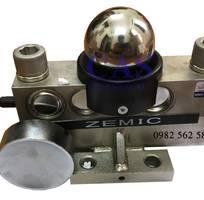 1 Cảm biến tải Digital DHM9B Zemic - Cân Chi Anh