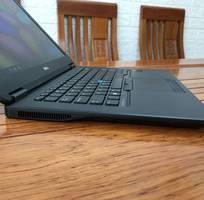 5 Dell Latitude E7450 Core i5 5300u Laptop Văn Phòng