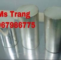 3 Láp tròn đặc inox giá trực tiếp tại nhà máy Feng Yang