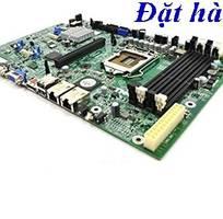 3 Mainboard server DELL chính hãng