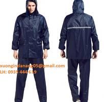 3 Xưởng sản xuất áo mưa tại Thừa Thiên Huế
